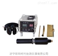 XHD-90电火花检漏仪