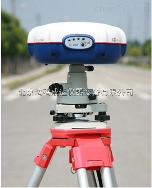 华测系列GPS接收机