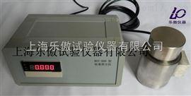 BCY系列标准测力仪