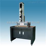 HY-0230薄膜剥离力测验仪