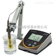 优特电导率仪CON700