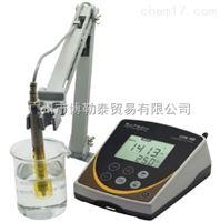 ECCON70043S優特電導率儀CON700