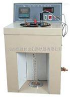 SYD-0621上海瀝青標準粘度計SYD-0621現貨供應