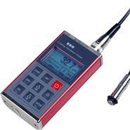 多功能数显里氏硬度计SHL-360