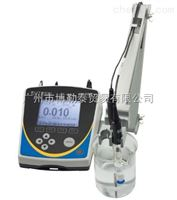 ECION270042CS優特離子濃度測量儀ION2700
