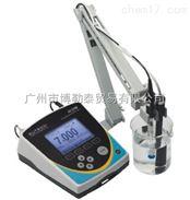 ECPC270043S優特PH計電導率儀離子計PC2700