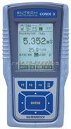 ECCONWP60043K優特便攜式電導率測量儀COND600
