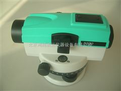 天津赛博DS32水准仪