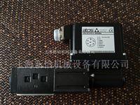 DLHZO-TE-040-V51阿托斯DLHZO-TE-040-L31比例阀/阿托斯ATOS E-RI-TE-01H40/DH04S