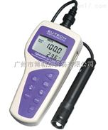 ECDO11002K優特溶解氧測量儀DO110