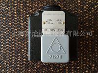 DLHZO-T-040-V13比例伺服阀ATOS阿托斯DLHZO-T-040-V13上海新怡强势现货