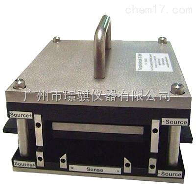 VE-D991四線法電極