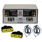 50528接地监测器(ZVM)