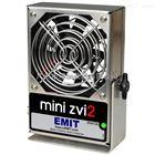 50642离子风机(ZVI-MINI)
