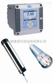 sc200LDO II荧光法无膜溶解氧分析仪