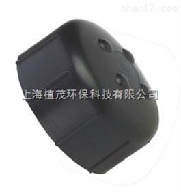 9021100美国HACH哈希二代ldo电极9020000专用荧光帽