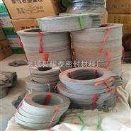 石棉橡胶垫片的结构特点