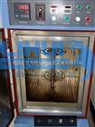 GB/T3512-2014热空气加速老化试�验箱