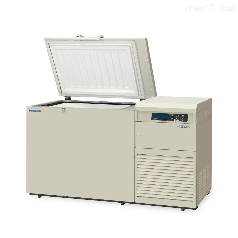 三洋-150度医用超低温冰箱