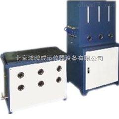 FMCS-100简易阀门测试台/水暖阀门测试台