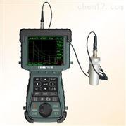TIME-1130手持式超聲波探傷儀