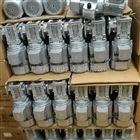 NMRV150-25-7.5KWRV系列渦輪蝸桿減速機NMRV150-25-7.5KW