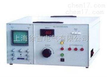 RZJ-6A匝間耐壓測試儀