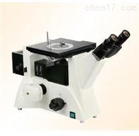 TSGC2J-15KVATMR2000倒置金相显微镜 【时代TMR2000】