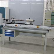 便携式轴承表面质量检测仪