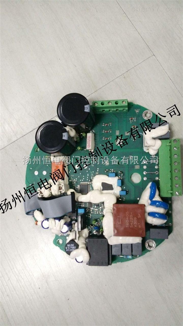 ab160kw控制电源接线图