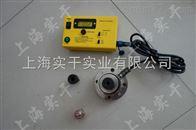 沖擊扭矩測試儀帶打印沖擊力矩測試儀扭轉破壞試驗專用