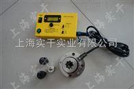 衝擊扭矩測試儀可連接電腦衝擊扭矩測試儀