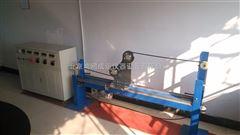 电线电缆曲挠试验机/电缆曲挠试验机