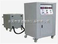 HT-6011鋰電池短路試驗機