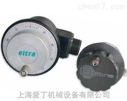 意尔创ELTRA编码器意大利正品原厂发货