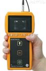 美国GE复合材料Bondtracer超声波测厚仪