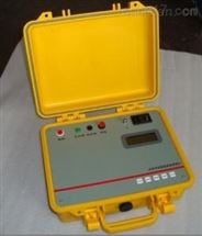 KZC38水內冷發電機絕緣測試儀
