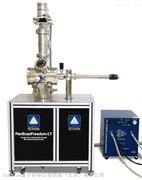 無液氦低溫STM/qPlusAFM系統