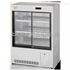 三洋药品保存箱MPR-162D(CN)-C价格