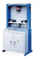 塑钢门窗角强度测试仪/门窗角强度试验机