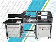 高強度結構螺栓連接副:預載荷符合性測試