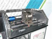 高強度螺栓扭矩試驗機