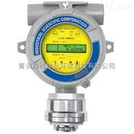 GTD-2000Tx可燃气毒气英思科美国GTD-2000Tx固定式检测仪