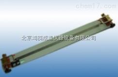 通用导体电阻夹具