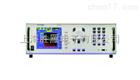 LMG500德国功率分析系统