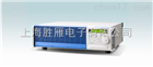 PCZ1000A日本菊水交流電子負載裝置