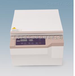 SF-TDL-6A低速离心机
