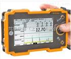 DMS Go美国GE 超声波测厚仪