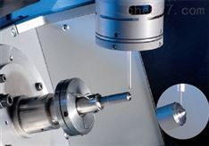 德国Werth WIP双频白光干涉白点测量传感器