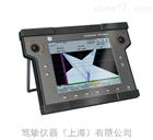 USM Vision+探伤仪GE美国通用电气代理